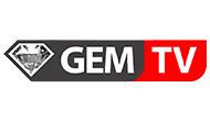 Gem Online Live
