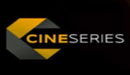 Cine Series Live with DVRLive with DVR