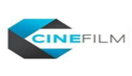 Cine Film Live with DVRLive with DVR