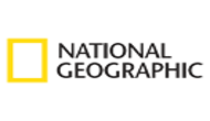 National Geographic Farsi Live with DVRLive with DVR