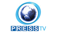 Press TV Live with DVRLive with DVR