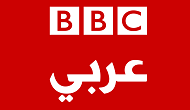 BBC Arabic Live with DVRLive with DVR