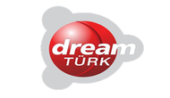 Dream Turk Live with DVR