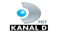 Kanal D Live with DVR