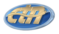 CTN Live with DVR