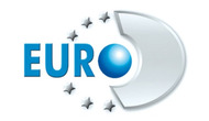 Euro D TV Live with DVR