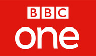 BBC One Live with DVR