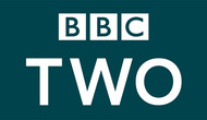 BBC Two Live with DVR