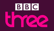 BBC Three Live with DVRLive with DVR