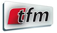 TFM Live with DVRLive with DVR