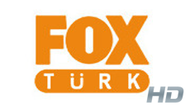 FoxTurk Live with DVRLive with DVR