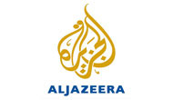Al Jazeera (English) Live with DVRLive with DVR