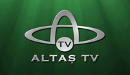 Altas Ordu TV Live with DVR