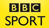 BBC Sport Live with DVRLive with DVR