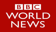 BBC World News Live with DVRLive with DVR