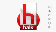 Halk TV Live with DVR