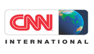 CNN International Live with DVRLive with DVR