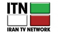 Iran TV Network Live with DVRLive with DVR