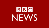 BBC News Live with DVRLive with DVR