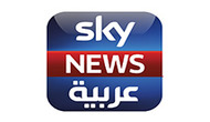 Sky News Arabia Live with DVRLive with DVR