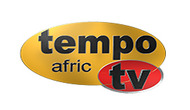 Tempo Afric Live with DVRLive with DVR