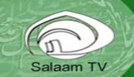 Salaam TV Live with DVRLive with DVR