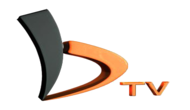 Batur TV Live with DVRLive with DVR