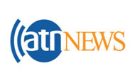 ATN News Live with DVRLive with DVR