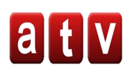 Ayna TV Live with DVRLive with DVR