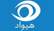 Hewad TV Live with DVRLive with DVR