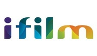 iFilm English Live with DVRLive with DVR