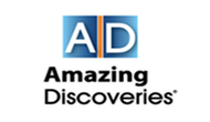 Amazing Discoveries Live with DVRLive with DVR