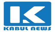 Kabul News Live with DVR