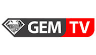 GEM TV Live with DVRLive with DVR