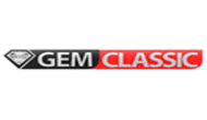 GEM Classic Live with DVRLive with DVR