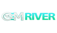 GEM River Live with DVRLive with DVR