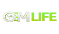 GEM Life Live with DVRLive with DVR