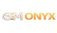 GEM Onyx Live with DVRLive with DVR
