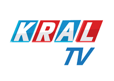 KRAL TV Live with DVR