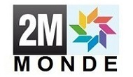 2M Monde Live with DVRLive with DVR