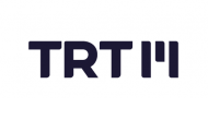 TRT Muzik Live with DVR