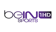 bein Sports HD 1 - Arabic Live with DVRLive with DVR
