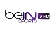 bein Sports HD 9 - Arabic Live with DVRLive with DVR