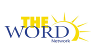 The Word Network Live with DVR