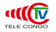 Tele Congo Live with DVRLive with DVR