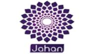 Jahan TV Live with DVR