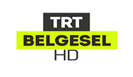 TRT Belgesel Live with DVRLive with DVR