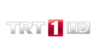 TRT 1 Avrupa HD Live with DVRLive with DVR