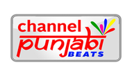 Channel Punjabi Beats (DVR) Live with DVRLive with DVR