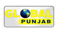 Global Punjab TV (DVR) Live with DVRLive with DVR
